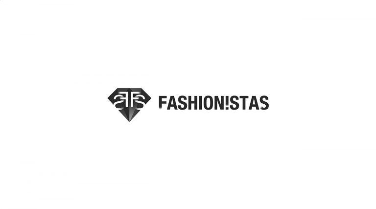 Fashionistas Venezuela